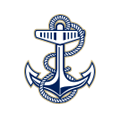 USNA Parent Clubs